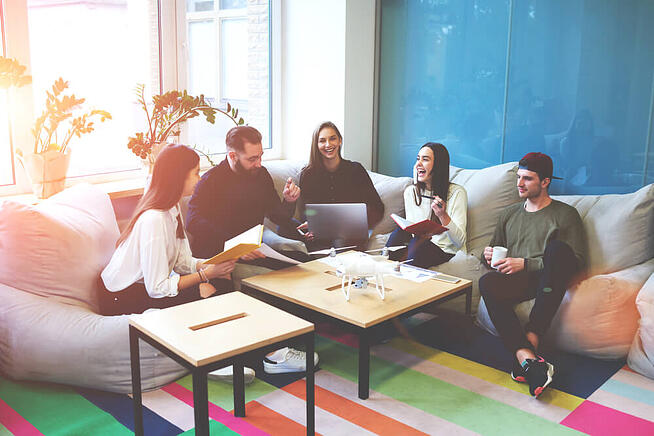 productivity_employees_happy_office_company culture_shutterstock_521540056 (1)