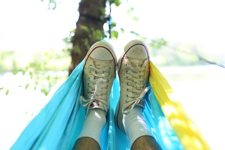 Hammock shoes.jpg