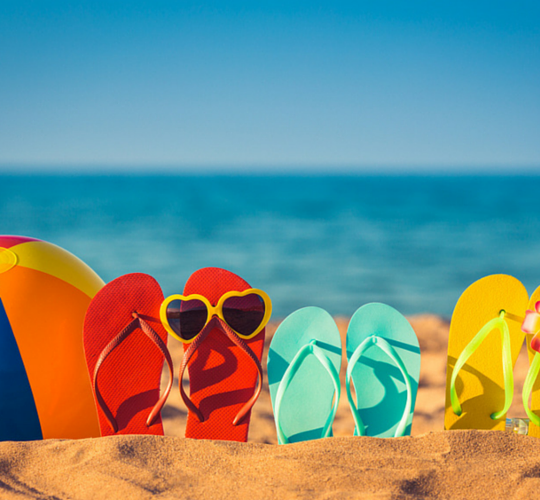 holiday entitlement why employers need to take holiday