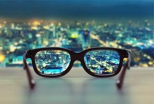 visionary authoritative leadership 6 styles of leadership Breathe