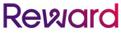 Reward logo