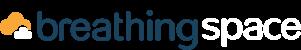 breathingspace logo