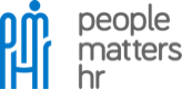 People-matters-logo