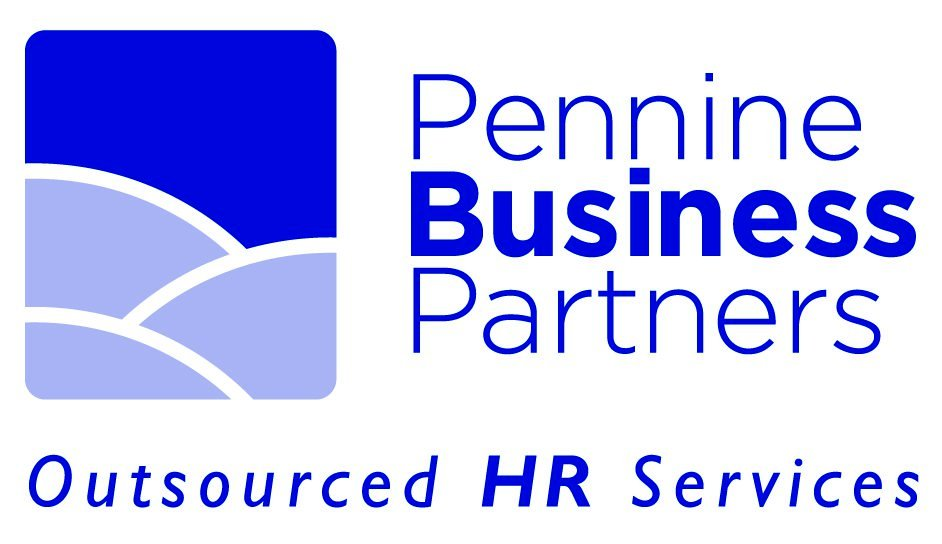 Pennine Business Partners Logo