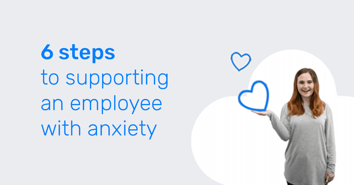 6 steps to supporting an employee with anxiety guide thumbnail-min-1