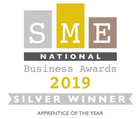 APPRENTICE_OF_THE_YEAR_2019_silver@2x