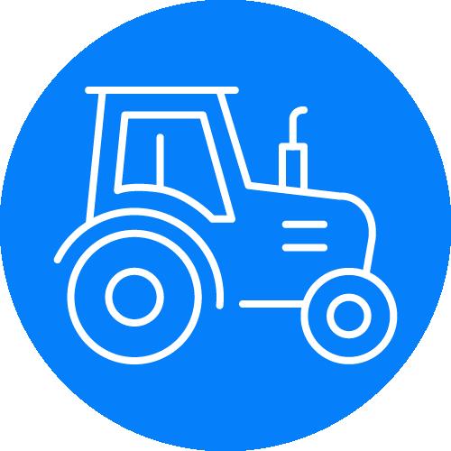 Agriculture_Light_Blue
