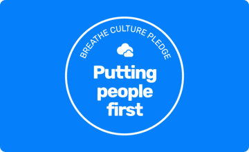 culture pledge image