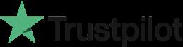 Trustpilot_logo-1