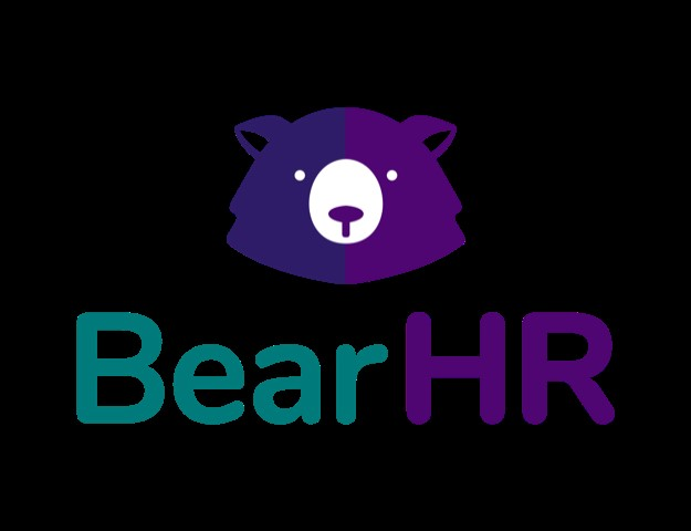 Bear Human Resources Ltd Logo