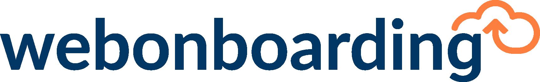 Webonboarding Logo