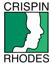 Crispin Rhodes HR advisor