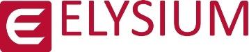 Elysium Law HR advisor