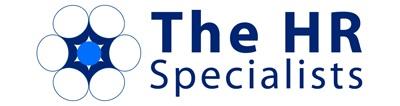HR specialists HR advisor logo