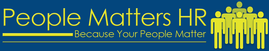 People Matters HR advisor