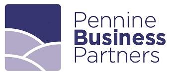 Pennine Business Partners HR advisor logo