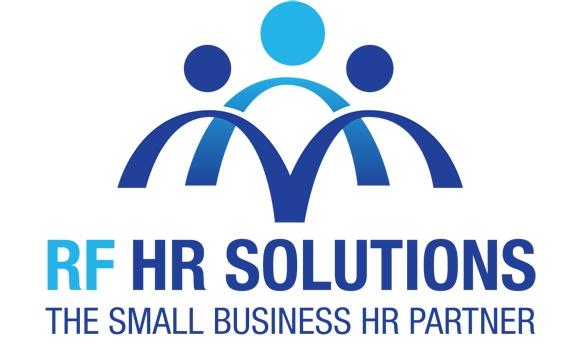 FR HR Solutions advisor logo