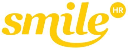 smile HR advisor logo