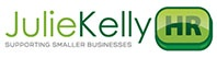 Julie Kelly HR advisor