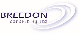 Breedon Consulting Ltd