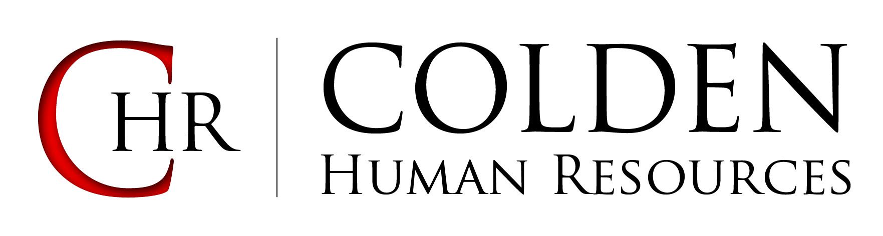 Colden Human Resources Ltd Logo