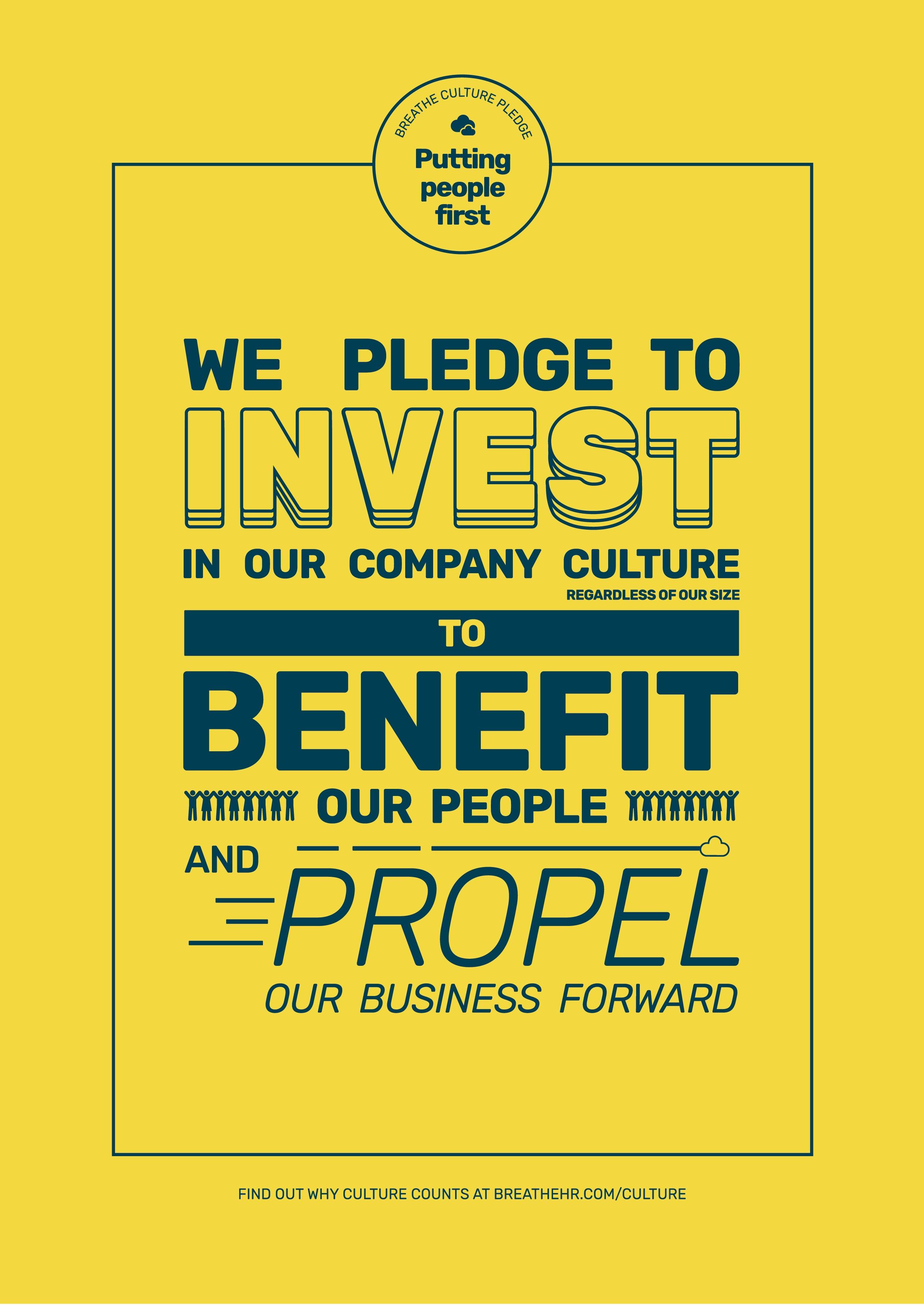 Breathe Culture Pledge_Poster3