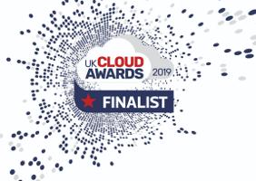 Cloud_Awards_Finalist_2019_Logo@2x