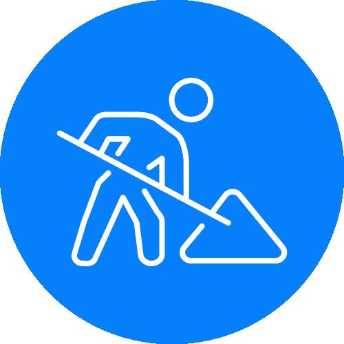 Construction_Light_Blue_