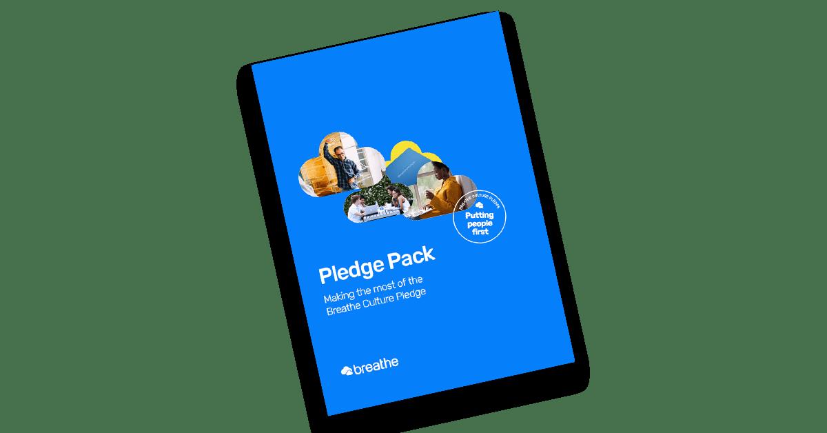Culture pledge guide 2020 thumbnail-min