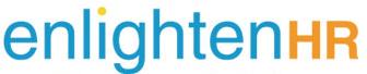 enlightenHR Ltd. Logo