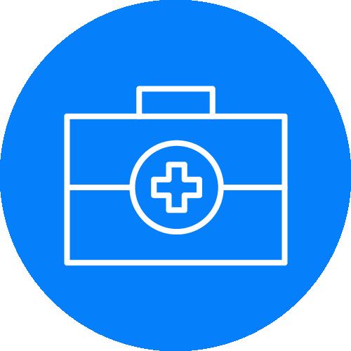 Healthcare_Light_Blue