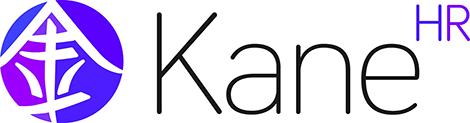 Kane HR Logo