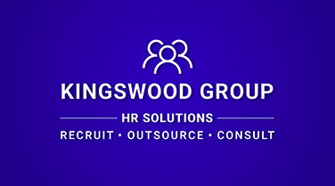 Kingswood Group Logo