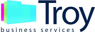 Troy Services Logo