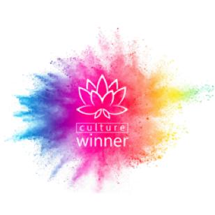 Lotus_Awards_Logo@2x