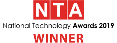 NationalTechAwards2019-Winner@2x