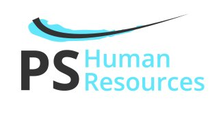 PS Human Resources Ltd Logo
