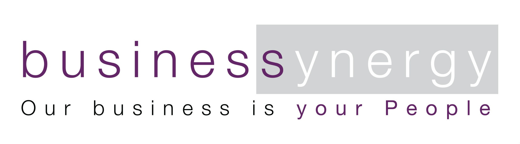 Businessynergy Limited Logo