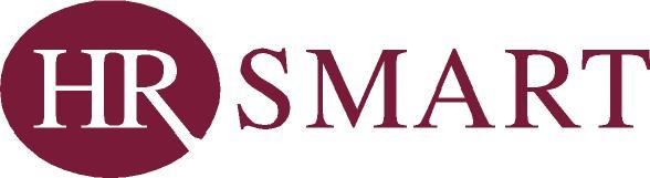 HR Smart Limited Logo