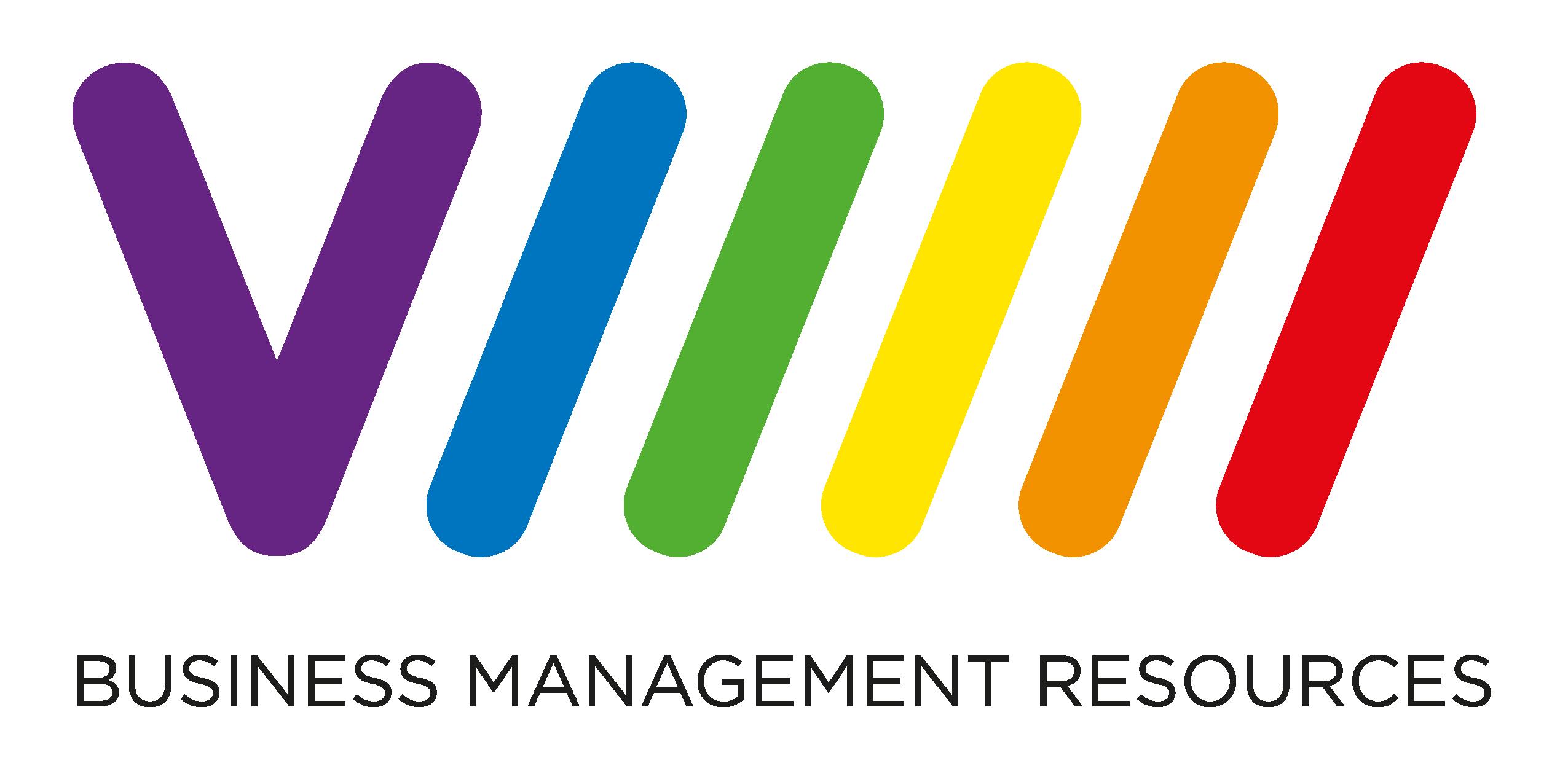 Vincent BMR Limited Logo