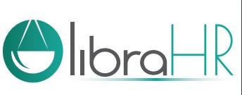 LibraHR Logo