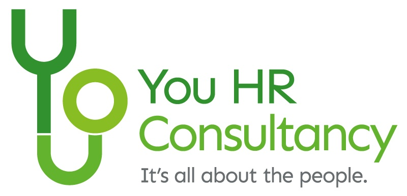 You HR Consultancy Limited Logo