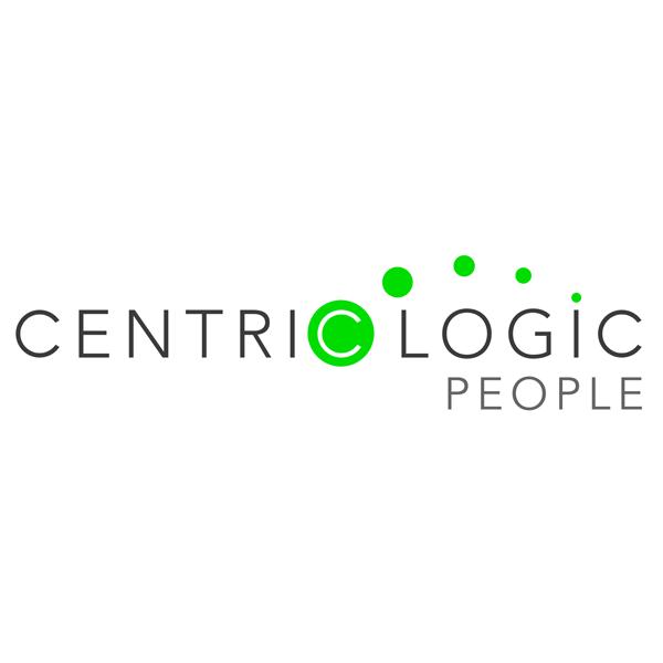 Centric Logic Logo