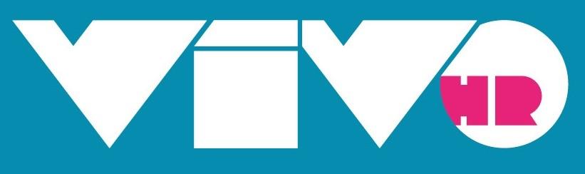 Vivo HR  Logo