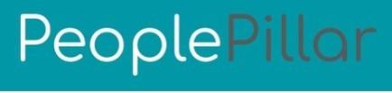 People Pillar Ltd Logo