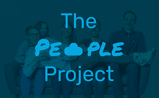 People project resized for CP LP-min