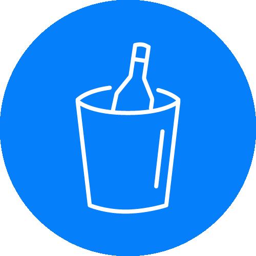Pubs_&_Clubs_Light_Blue