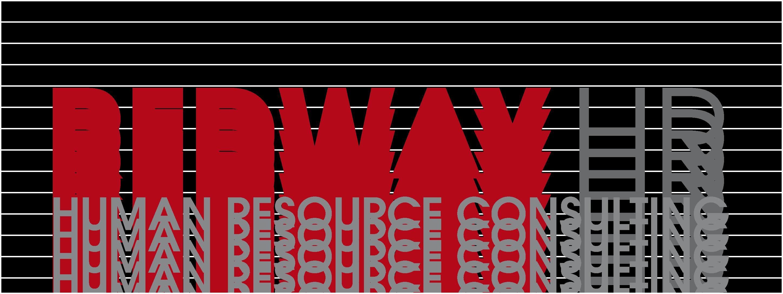 Redway HR Logo