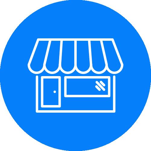 Retail_Light_Blue