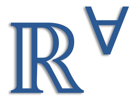 Robson Analytics Logo